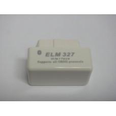 Сканер ЭБУ двигателя ELM 327 Bluetooth
