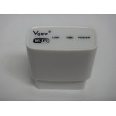Сканер ЭБУ двигателя Vgate Wi-Fi